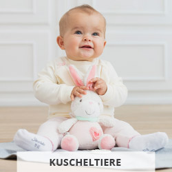 8ec84b313026a5 Babyspielzeug für Babys ab 0 Monaten