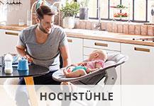 Babymöbel Online Kaufen Top Auswahl Marken Baby Walz