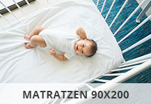 Babymatratze Online Kaufen Top Auswahl Aller Marken Baby Walz