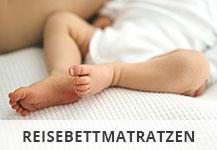 Babymatratze online kaufen: top auswahl aller marken baby walz