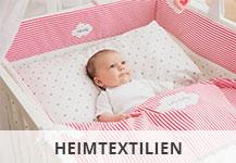 Babymöbel online kaufen: top auswahl & marken baby walz