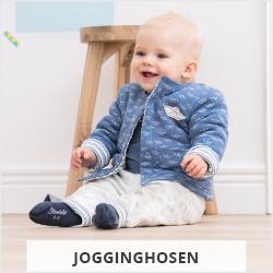 Jogginghosen für Babys