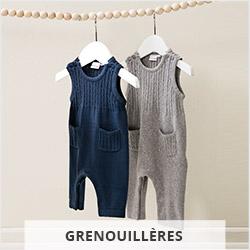 Vêtements bébé de 0 à 2 ans fille ou garçon | baby-walz
