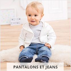 Vêtements bébé de 0 à 2 ans fille ou garçon   baby-walz 3eb613802fd
