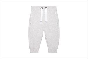 Pantalons Sale