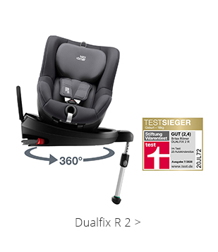 Roemer Dualfix 2 R