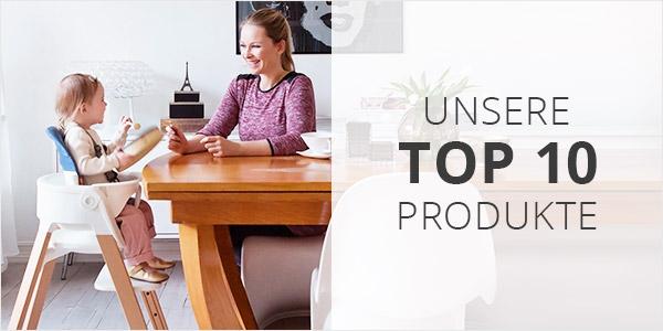kinderhochstuhl babyhochstuhl hochst hle ab 43 90. Black Bedroom Furniture Sets. Home Design Ideas