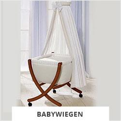 babybetten zubeh r online kaufen baby walz. Black Bedroom Furniture Sets. Home Design Ideas