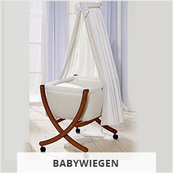babybetten babybett zubeh r g nstig online kaufen baby walz. Black Bedroom Furniture Sets. Home Design Ideas