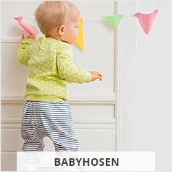 Babyhosen