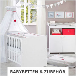Babymöbel online kaufen: Top Auswahl & Marken | baby-walz | {Baby möbel 3}