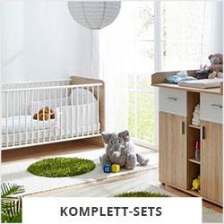 Babymöbel online kaufen: Top Auswahl & Marken | baby-walz | {Baby möbel 26}