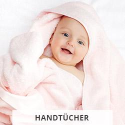 baby badetuch g nstig online kaufen baby walz. Black Bedroom Furniture Sets. Home Design Ideas