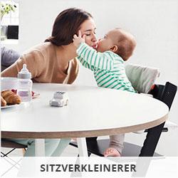 hochst hle f r babys online kaufen top marken baby walz. Black Bedroom Furniture Sets. Home Design Ideas