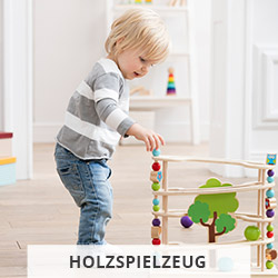 kinderspielzeug online kaufen f r drinnen draussen baby walz. Black Bedroom Furniture Sets. Home Design Ideas