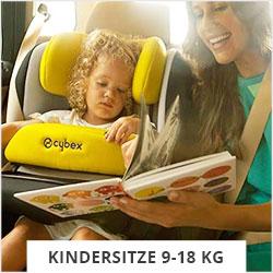 """""""Kindersitze"""""""