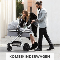 kinderwagen online shop kinderwagen g nstig kaufen. Black Bedroom Furniture Sets. Home Design Ideas
