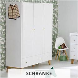 baby regale kleiderschr nke online kaufen top auswahl. Black Bedroom Furniture Sets. Home Design Ideas