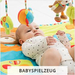 spielzeug f r m dchen jungen von 0 bis 10 jahren baby walz. Black Bedroom Furniture Sets. Home Design Ideas