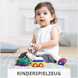 spielzeug f r m dchen jungen von 0 bis 10 jahren g nstig kaufen baby walz. Black Bedroom Furniture Sets. Home Design Ideas