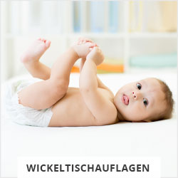 wickelkommoden zubeh r g nstig online kaufen baby walz. Black Bedroom Furniture Sets. Home Design Ideas