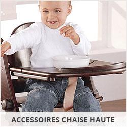 chaises hautes b b pu riculture et articles b b baby walz. Black Bedroom Furniture Sets. Home Design Ideas