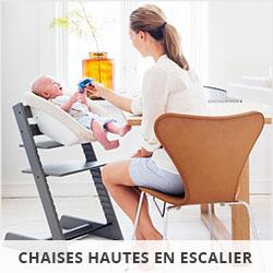 chaises hautes b b pu riculture et quipement b b baby walz. Black Bedroom Furniture Sets. Home Design Ideas