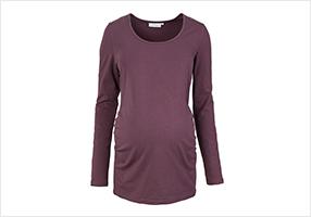 Shirts Sale
