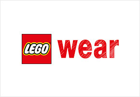 LEGO Wear