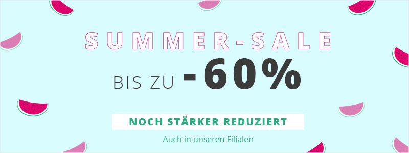 Sale - bis zu 50% auf ausgesuchte Markenprodukte | baby-walz