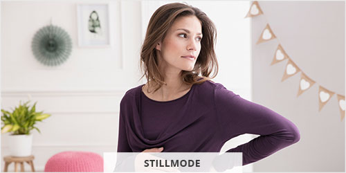 Stillmode