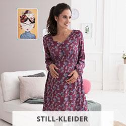 Still-Kleider