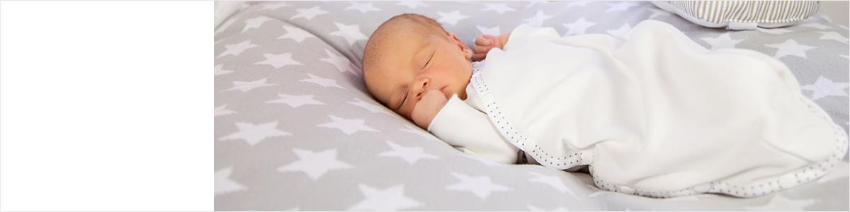 Alvi Schlafsack Mäxchen Babydecke Online Kaufen Baby Walz