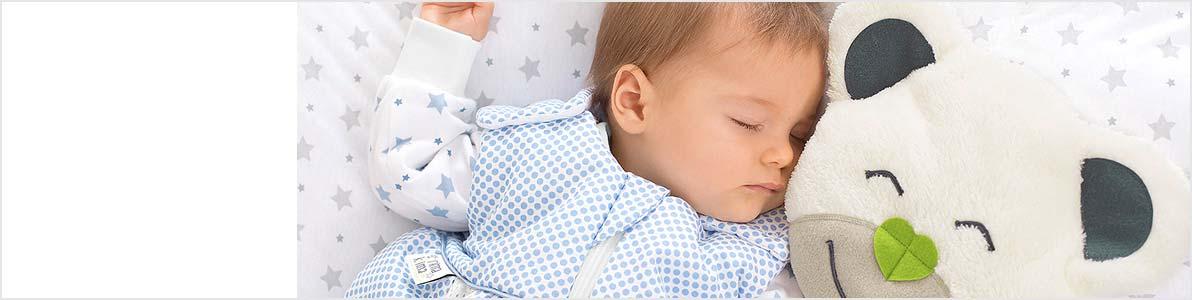 Odenwälder Baby Schlafsäcke Online Kaufen Top Auswahl Baby Walz