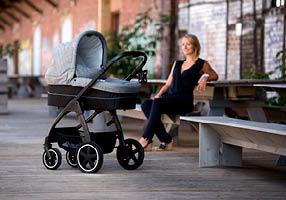 hauck shop kinderwagen online kaufen. Black Bedroom Furniture Sets. Home Design Ideas