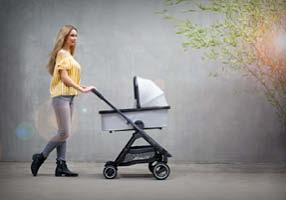 Hauck Kindersitz Kinderwagen Online Kaufen Baby Walz