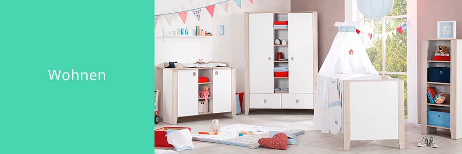 kinderm bel babym bel online kaufen baby walz. Black Bedroom Furniture Sets. Home Design Ideas