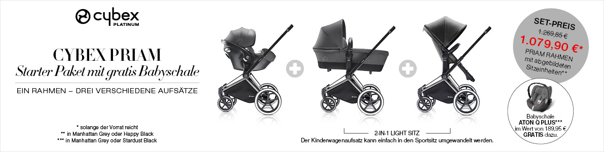 babyausstattung und babyartikel f r mama kind baby walz. Black Bedroom Furniture Sets. Home Design Ideas