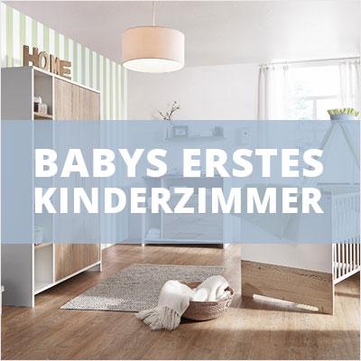 Babyausstattung und babyartikel f r mama kind baby walz for Baby walz kinderzimmer