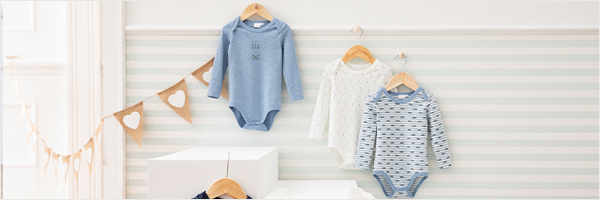 Kanz Babyanzug 3-teilig Mädchen Kapuzenjacke Shirt Hose Jogging Gr.68,74 NEU!!