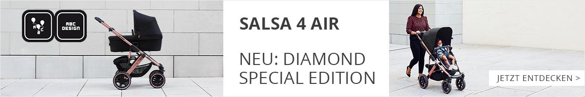 ABC Design Salsa 4