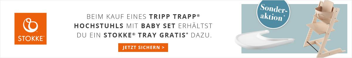 baby walz germany