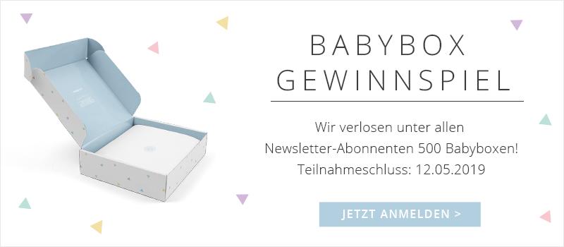 b15929e3a2d9bb Babyausstattung und Babyartikel für Mama   Kind