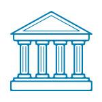 Informationen zur Bezahlung via Bankeinzug