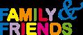 FamilyFriendsLogo