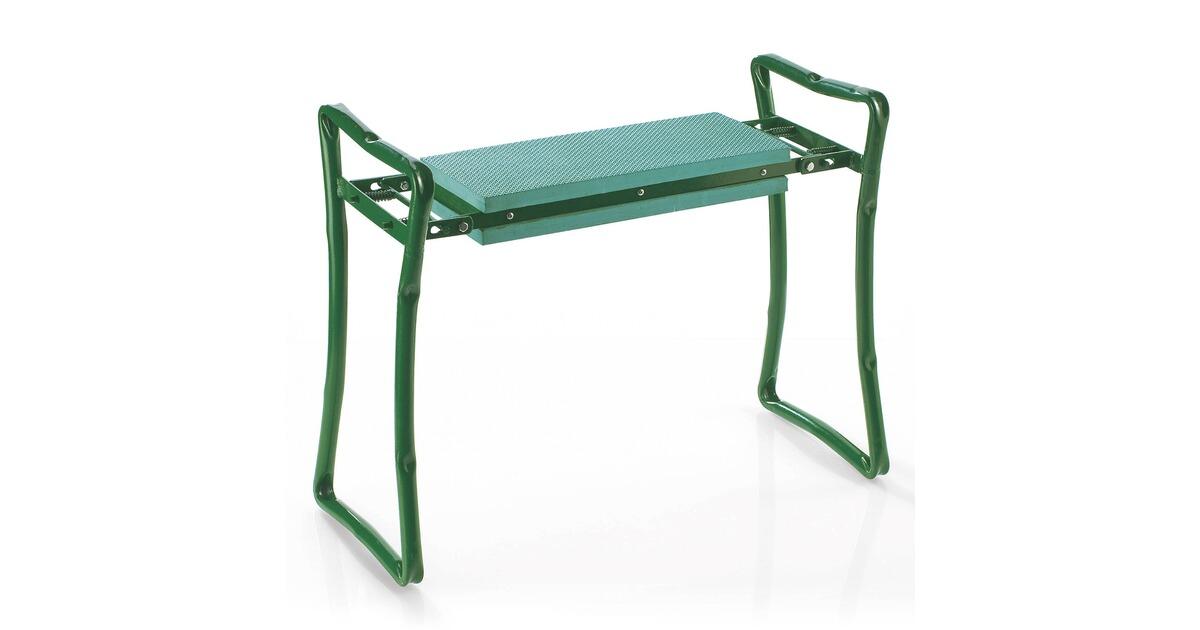 banc pour genoux commander en ligne maison confort. Black Bedroom Furniture Sets. Home Design Ideas