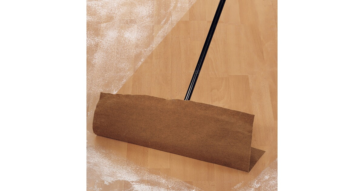 spezial pflegetuch online kaufen die moderne hausfrau. Black Bedroom Furniture Sets. Home Design Ideas