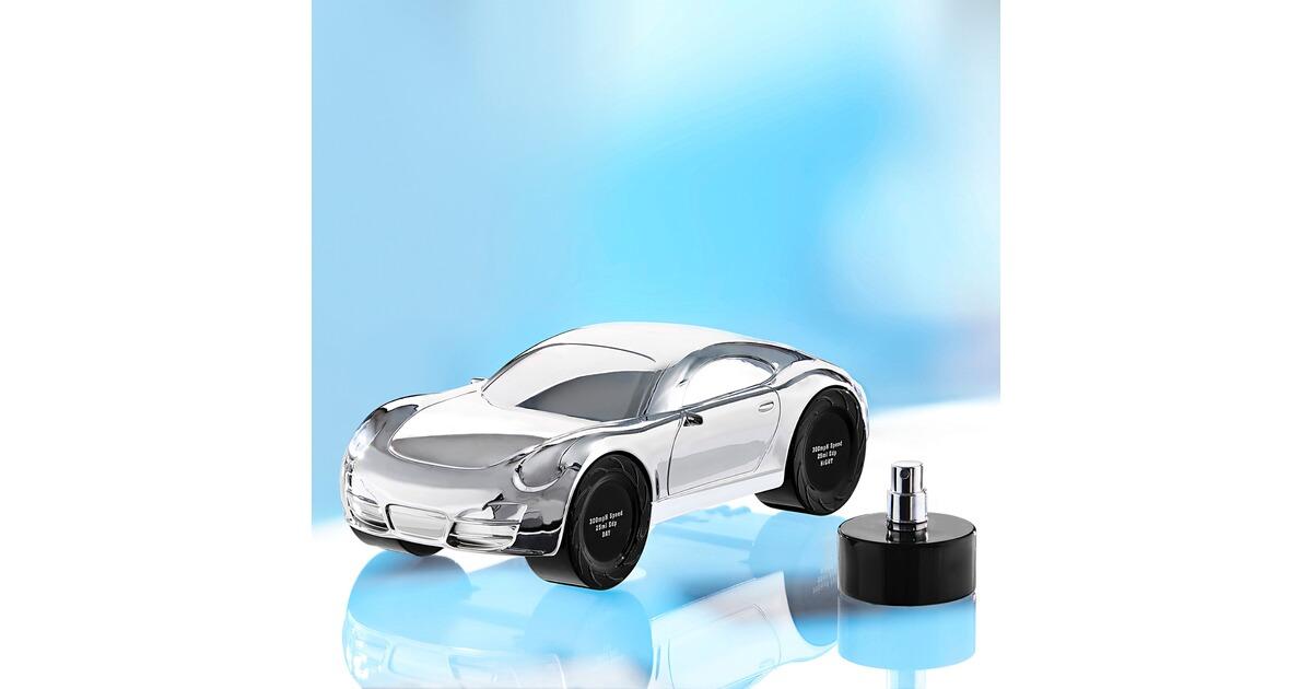 eau de parfum 300 mph f r herren online kaufen die moderne hausfrau. Black Bedroom Furniture Sets. Home Design Ideas