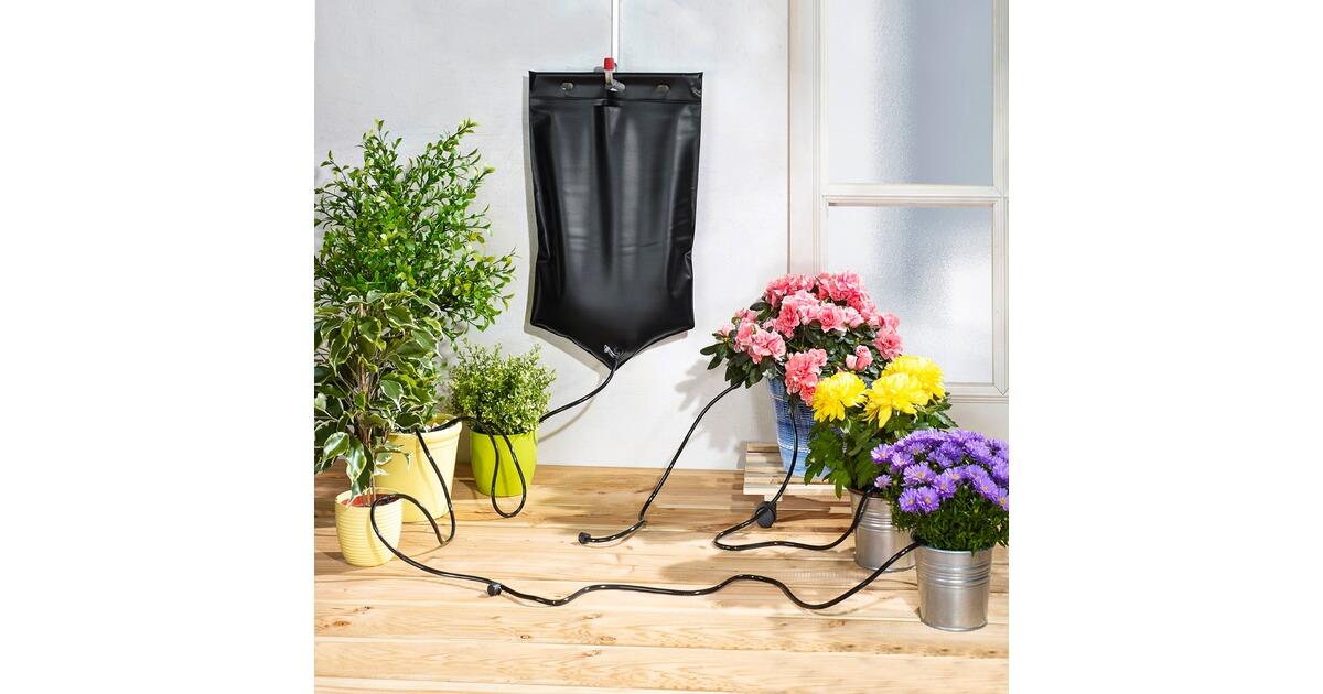 bewateringssysteem online kopen huis comfort