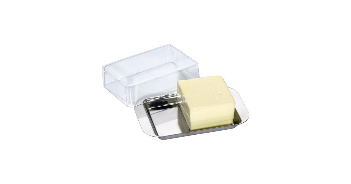 Kühlschrank Butterdose : Kühlschrank butterdose stück online kaufen die moderne hausfrau